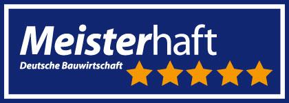 Logo Meisterhaft