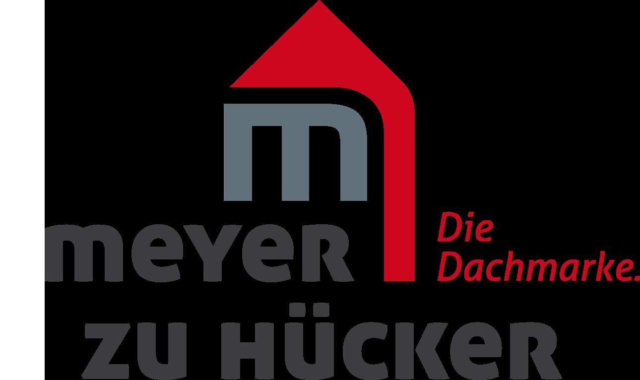 Logo Meyer zu Hücker
